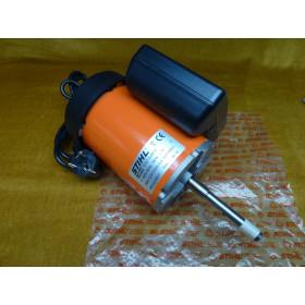 NEU Original Stihl STIHL USG HOS Elektromotor 230 V/50 Hz...