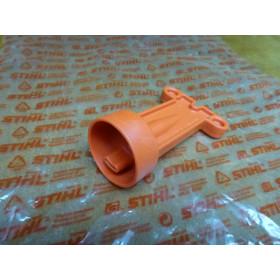 NEU Original Stihl Spannschlüssel Rückholfeder...