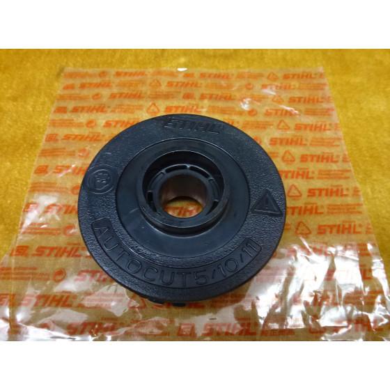 Original Stihl Spuleneinsatz Autocut 10-2, 11-2, 5-2 4004 713 3000 / 40047133000 / 4004-713-3000