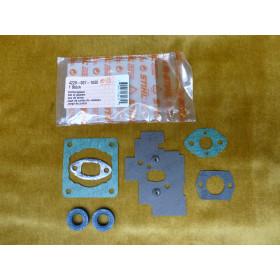NEU Original Stihl Dichtsatz Dichtungssatz 4229 007 1050...