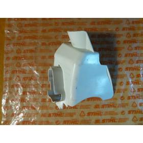 Original Stihl BT 45 Luftführungshaube 4314 087 3000...
