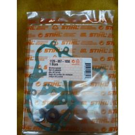NEU Original Original Stihl 020 MS 200 Dichtsatz...