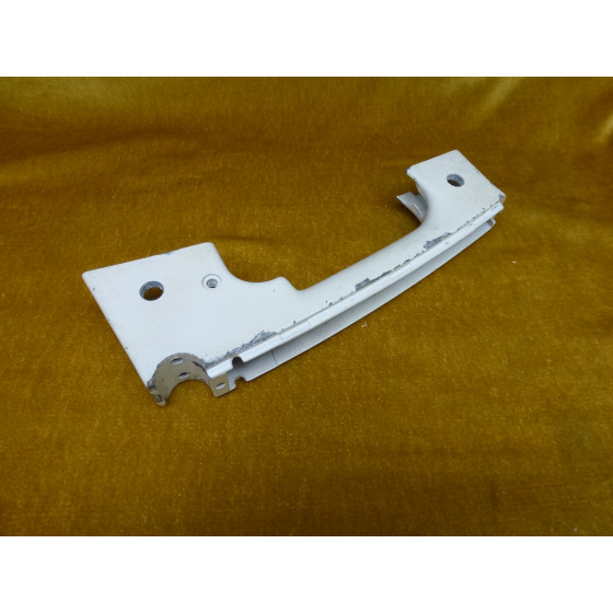 Original Stihl 020 AV AVS Typ 1114 Handgriff tophandle  Top Handle 1114 791 0300 / 11147910300 / 1114-791-0300