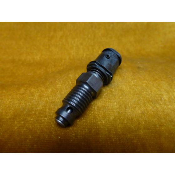 Original Stihl Ventil Dekoventil Dekompressionsventil 1124 020 9400 / 11240209400 / 1124-020-9400