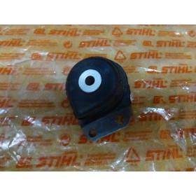NEU Original Stihl 084 Ringpuffer AV Dämpfer...