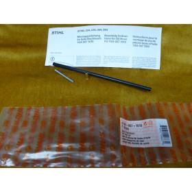 Original Stihl Satz Ölschlauch 1124 007 1010 /...