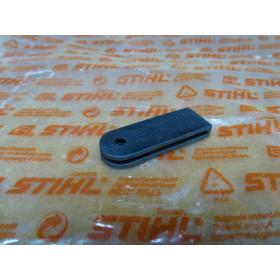 Original Stihl 084 Tülle 1124 647 9100  11246479100...