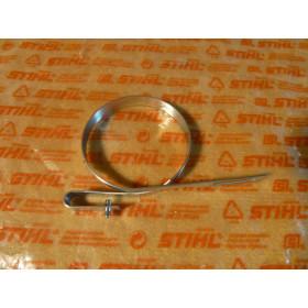 NEU Original Stihl Bremsband E 14 E 20 220 MSE 220  1206...