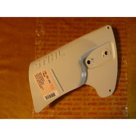 NEU Original Stihl 070 090, 090AV MS 720 Contra...