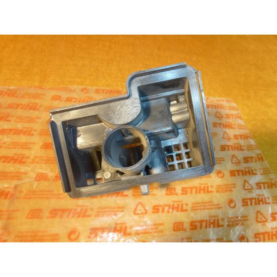 2x Original Stihl 075 076 58x1,5mm Verdichtungsring Kolbenring 1111 034 3006