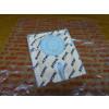 NEU Original Stihl 050 051 075 076 Vlies Luftfilter 1111 120 1601 / 11111201601 / 1111-120-1601