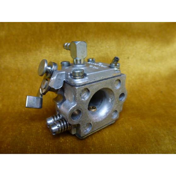 Stihl Vergaser MS 028 Tillotson HU-40  HU-40-B  Carburetor 1118 120 0600 / 1118-120-0600 / 1118-120-0600