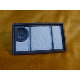 Original NEU Stihl Zusatzfilter Filter TS 400 4223 140...
