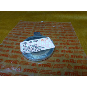 NEU Original Stihl TS 400 Rückholfeder 4223 190 0600...