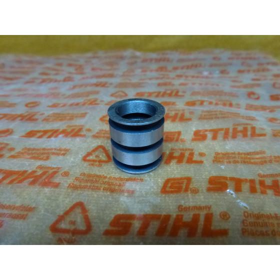 NEU Original Stihl 070 090 090G 720 Contra Spannhülse 1106 162 9000 / 11061629000 / 1106-162-9000