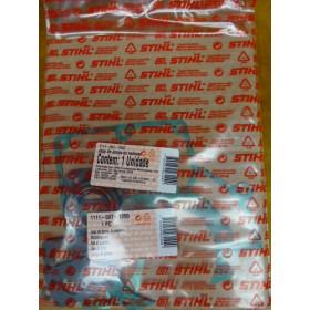 ORIGINAL Stihl 050 051 TS 050 510 ORIGINAL Dichtsatz...