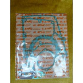 ORIGINAL Stihl 075 076 TS760  Dichtsatz Dichtungssatz...