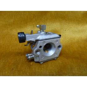 Stihl Vergaser MS 024 026 WT-22C WT-194 1121 120 0601 /...