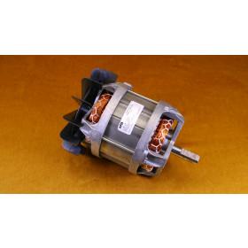 NEU Original Stihl E-Motor 1,6 kW-230V (ATB) 6290 600...