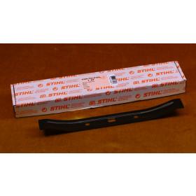 NEU Original Stihl VIKING iMow RMI MI 632  Messer 28 cm...