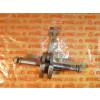 Original Stihl FS 80 AVE Kurbelwelle 4112 030 0401 / 4112-030- 0401 / 41120300401
