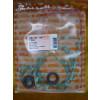 ORIGINAL Stihl 070 090 090G 720 Dichtsatz Dichtungssatz Dichtung 1106 007 1050 / 11060071050 / 1106-007-1050