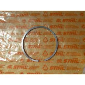 NEU Original Stihl Contra S 070 090  66x1,5mm...