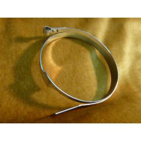 Original Stihl  051 076   Bremsband für...