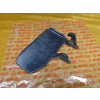 Original Stihl 020 AVP  Typ 1114 Handschutz  1114 792 9100 / 11147929100 / 1114-792-9100