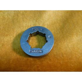 Original Stihl Ringkettenrad RKR 3/8  8Z 0000 642 1216 /...