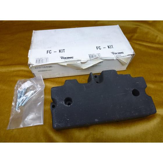 NEU Original VIKING FC-Kit MR3../MT5../MT7. 6907 730 3201 / 69077303201 / 6907-730-3201