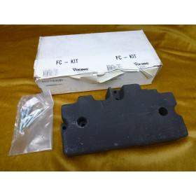 NEU Original VIKING FC-Kit MR3../MT5../MT7. 6907 730 3201...