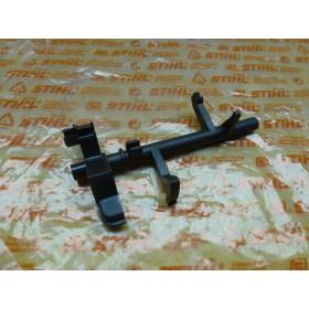 NEU Original Stihl Schaltwelle 029 039 MS 290 310 390...
