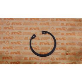 NEU Original Stihl Sicherring DIN472-47x1,75 9456 621...