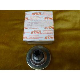 NEU Original Stihl FS 150  Kupplungstrommel 4109 160 2905...