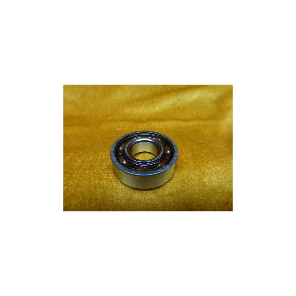 11240071010 Original Stihl 064 MS 640  Satz Ölschlauch 1124 007 1010