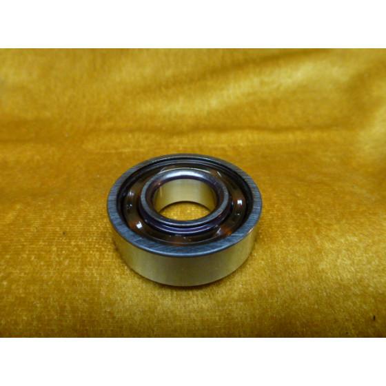 Original Stihl Kugellager Zündungsseite DIN 625-6203 9503 003 6676 / 95030036676 / 9503-003-6676
