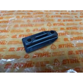 NEU Original Stihl  Griffrohreinlage 1124 791 5105 /...