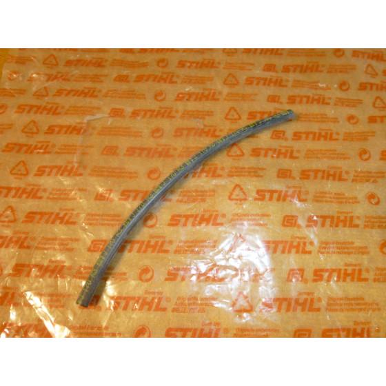NEU Original Stihl TS 350 TS 460 Schlauch 3,1x5,4x155mm 1124 358 7706