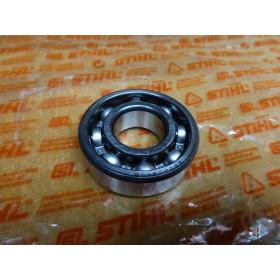 NEU Original Stihl Kugellager DIN625-6204 9503 003 0543 /...