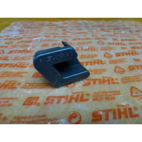 NEU Original Stihl Anschlagpuffer 1124 791 2800 /...