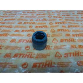 NEU Original Stihl 084 Tülle 1124 025 3300 /...