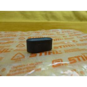 NEU Original Stihl Muffe 1124 121 9100 / 11241219100 /...