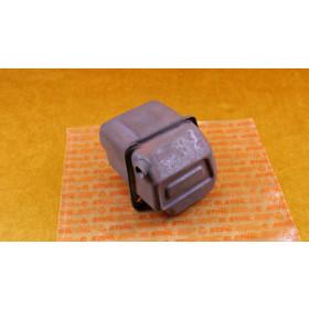 Original Stihl 024 026 240 260  Schalldämpfer...