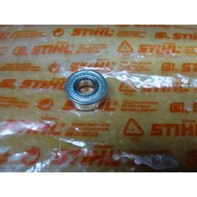 NEU Original Stihl Kugellager 9,5X22,2X7,14-Z 9507 003...