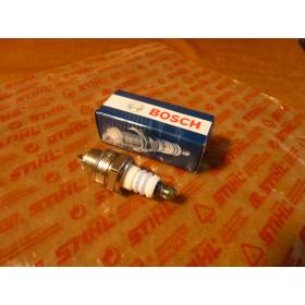 Original Bosch WSR6F WSR 6F  WSR-6F  Zündkerze