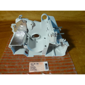 NEU Original Stihl Motorgehäuse 1130 020 3033  /  11300203033 / 1130-020-3033   1130 020 3002  /  11300203002 / 1130-020-3002