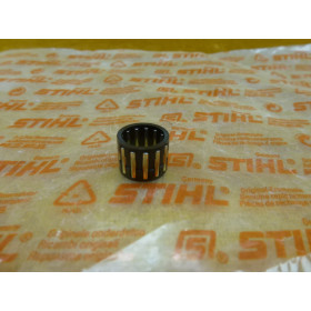 NEU Original Stihl Kranz KR-10x13x10-TN 9512 933 2260 /...
