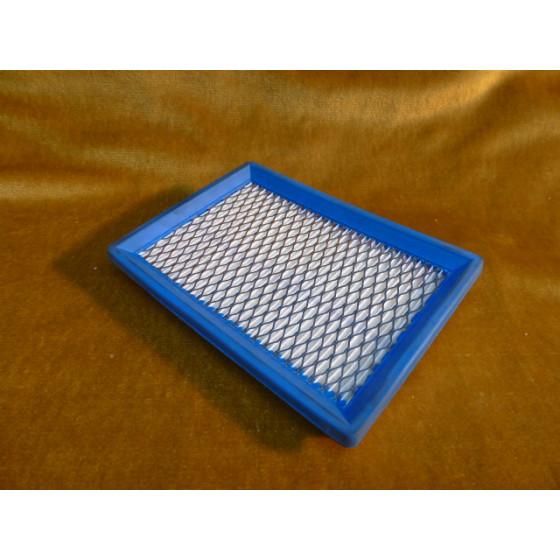 ORIGINAL B&S Briggs & Stratton Luftfilter Luftfiltereinsatz 397795S