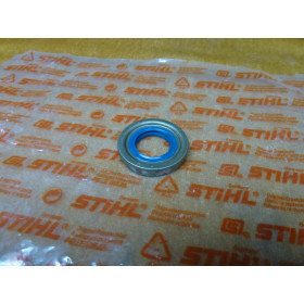 NEU Original Stihl 088 MS 780 MS 880  WDR BS17X32,9X5...
